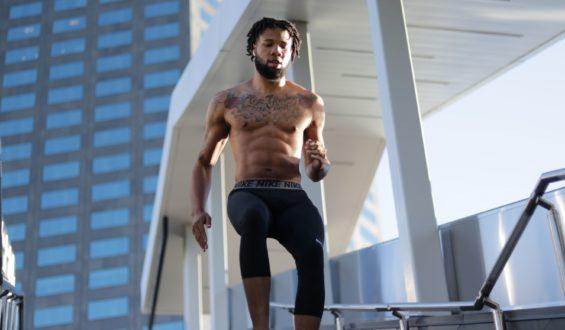 Street workout co to jest ?