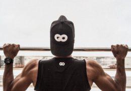 Jakie partie mięśni najlepiej zaczynać ćwiczyć ?