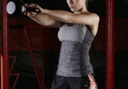 Multiwitaminy – czy są odpowiednie dla sportowców?