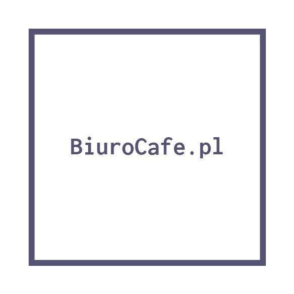 Biurocafe - Portal o suplementacji witamin i minerałów
